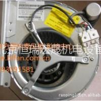 6SL3362-0AG00-0AA1 西门子变频风扇