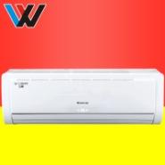 格力空调Q畅壁挂式冷暖型小1匹图片