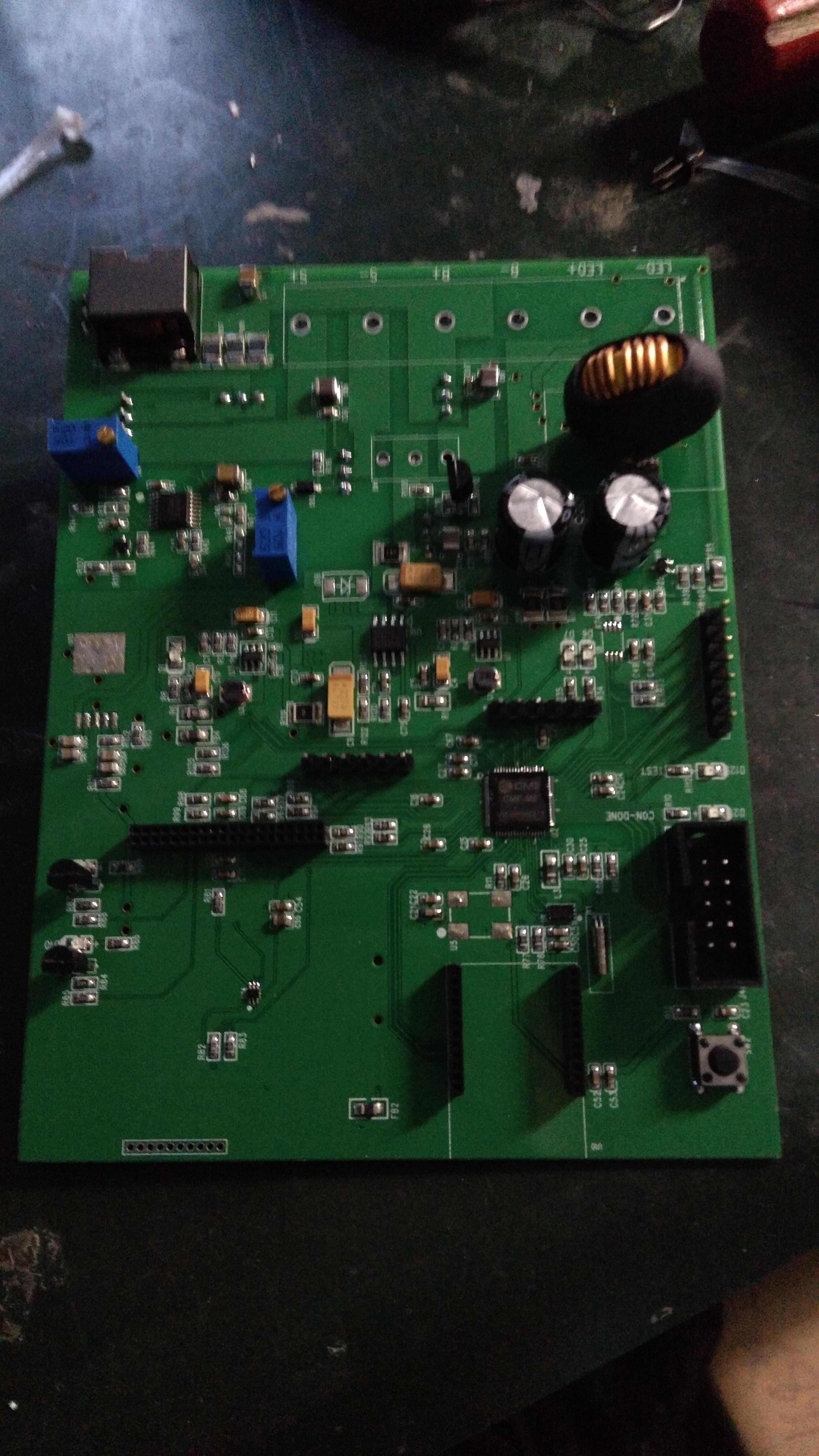 厂家直销电路板焊接报价 北京电路板焊接厂家 电路板焊接价格 行情