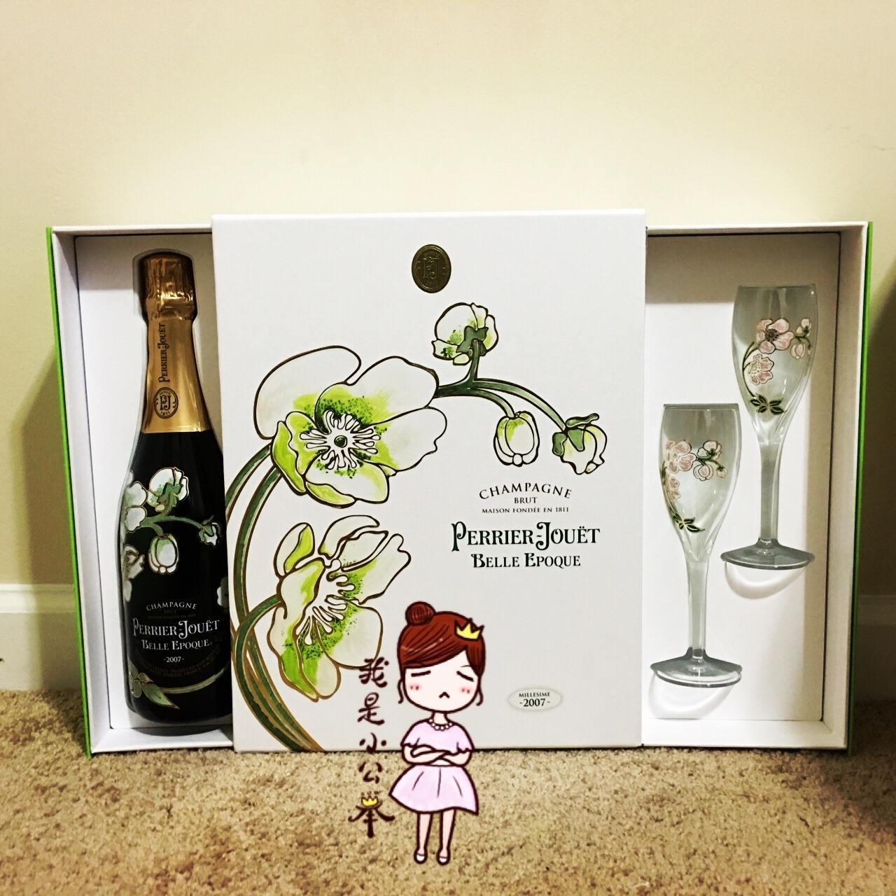 进口香槟图片/进口香槟样板图 (1)
