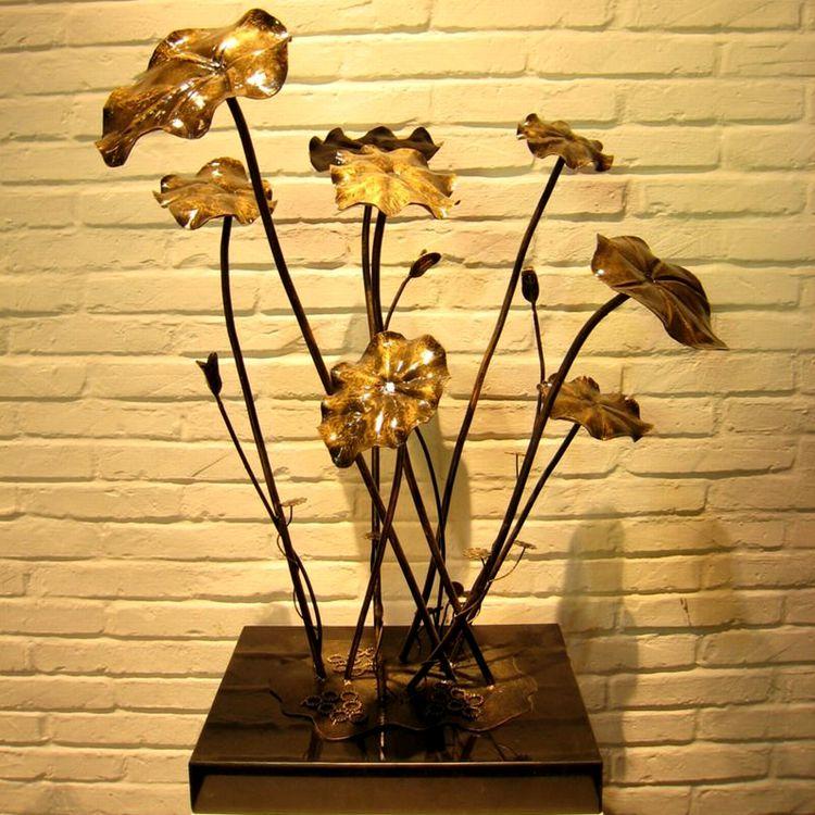 雕塑装饰产品图片/雕塑装饰产品样板图 (4)