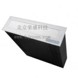 北京液晶屏升降器、显示器升降机