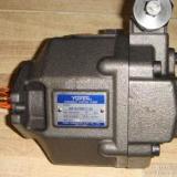 供应油研柱塞泵,叶片泵全系列产品 DSG-01-2B2-D24-N1-50