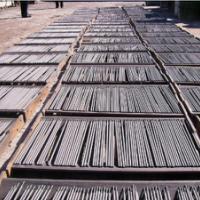 江苏厂家供D856耐磨焊条D856堆焊耐磨合金电焊条 型号 价格