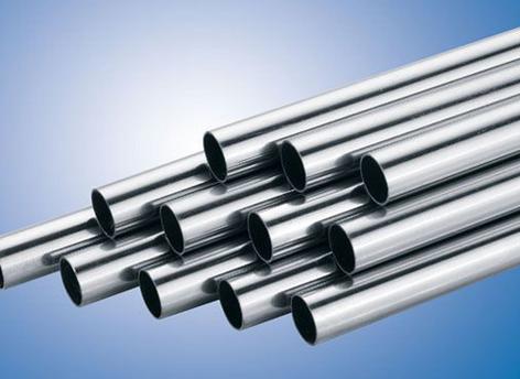 不锈钢焊管厂家直销,304/309S/316L/321等材质低价出售