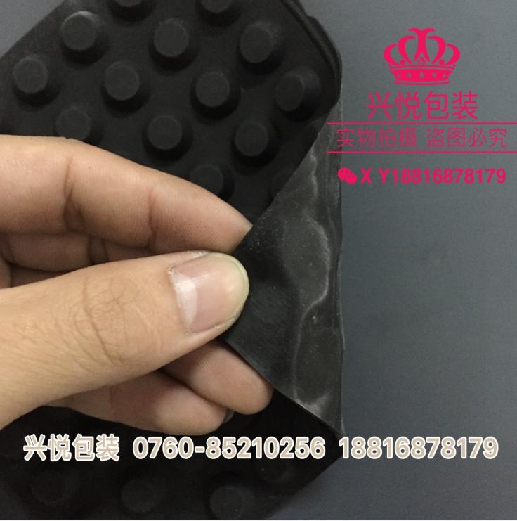 硅胶垫片 广东硅胶垫片厂家 3m胶硅垫片 硅胶垫片价格
