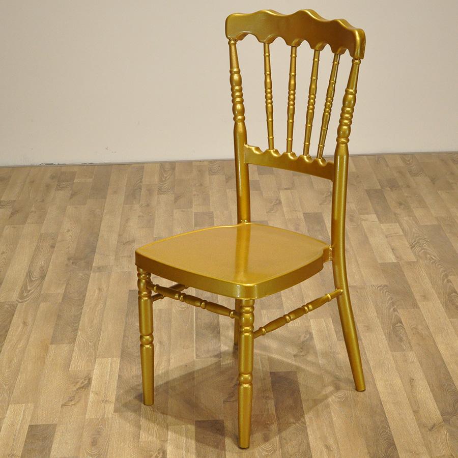拿破仑椅图片/拿破仑椅样板图 (2)