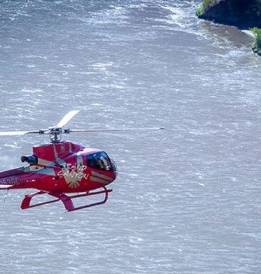 博尔塔拉直升机租赁|价格报价图片/博尔塔拉直升机租赁|价格报价样板图 (1)