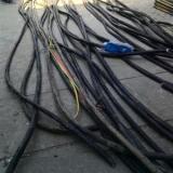 苏州常熟电缆线回收-昆山二手母线槽回收 电线电缆