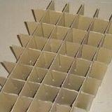 纸箱,纸品,纸盒 纸箱,纸盒,飞机盒,平卡,刀卡