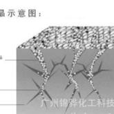 厂家批发水泥基渗透结晶防水母料