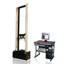 微机控制电线电缆万能试验机、微机控制橡胶拉力试验机、微机控制土工布试验机批发