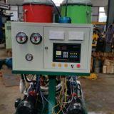 河北聚氨酯高压发泡机价格,河北管道保温发泡机厂家报价