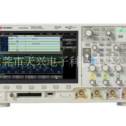 是德DSOX3024A示波器 是德示波器厂家价格