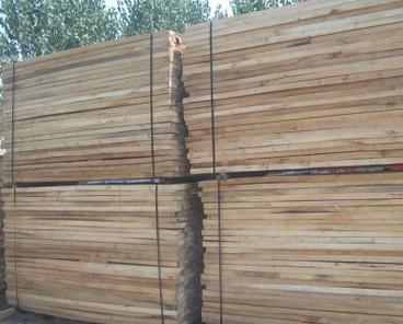 河南白杨木烘干板材厂家直供 白杨木烘干板材厂家销售 白杨木烘干板材供应 河南白杨木烘干板材