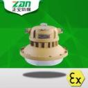 SBF6107-YQL免维护节能防水防尘防腐灯 防爆无极灯 可另配置防爆应急电源装置