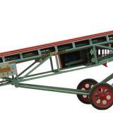 供应  移动式输送机  河北移动式输送机 河北移动式输送机价格