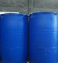 6-羟基己酸乙酯 CAS号:5299-60-5 无色至微黄色透明液体