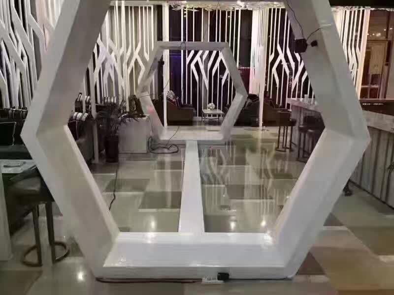 VR 高空救猫租赁图片/VR 高空救猫租赁样板图 (4)