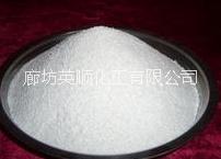 聚苯板系统专用胶粉(干粉型)