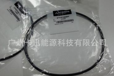 厂家专业供应三菱原厂配件 缸套胶圈
