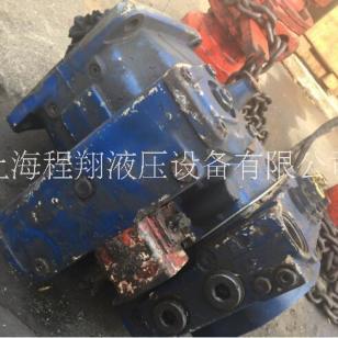 维修萨奥液压泵图片图片