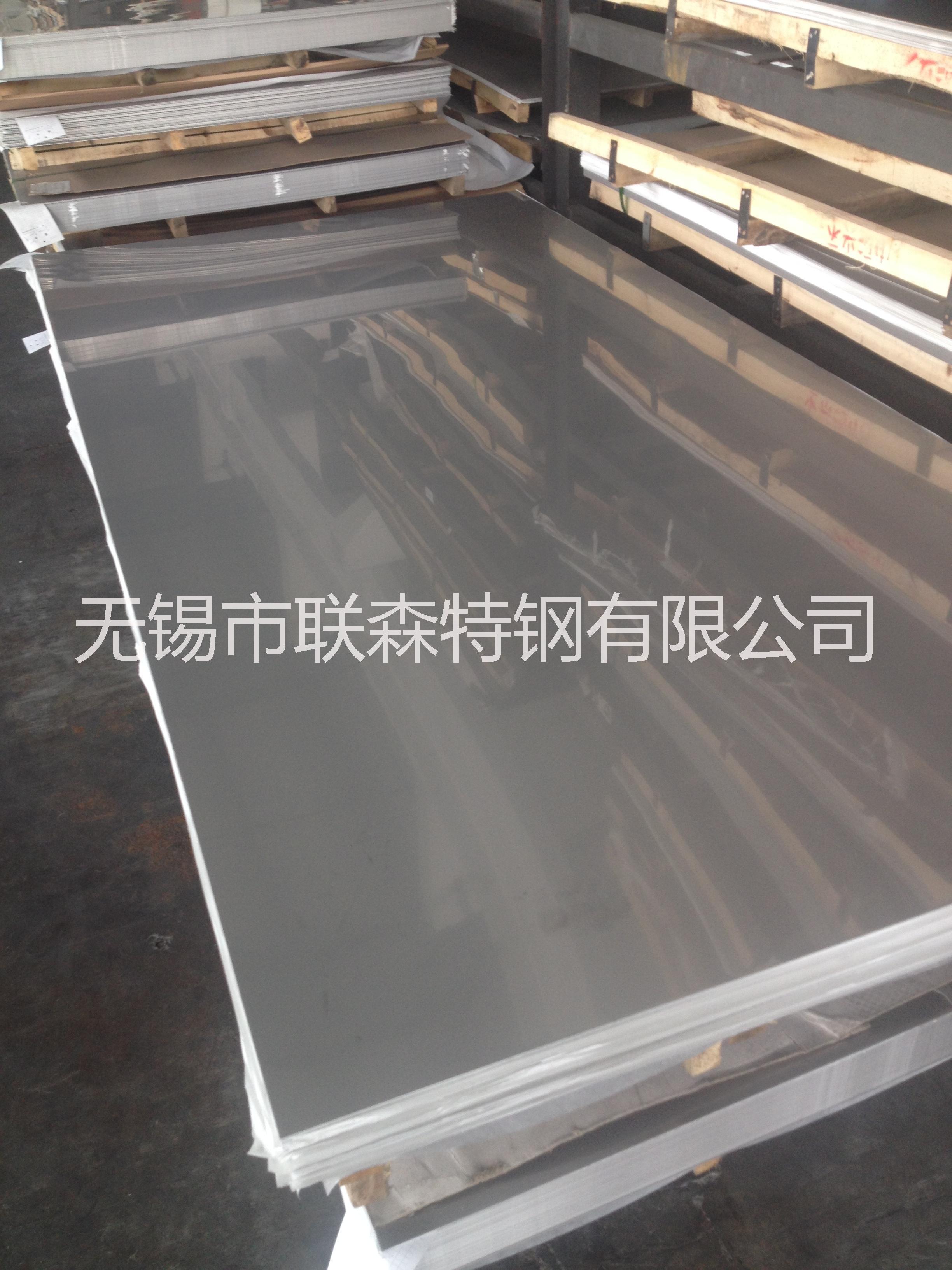 304不锈钢板 厂家304不锈钢板/欢迎咨询