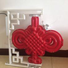 中国结 亚克力材质灯笼,中国结 亚克力材质灯笼定制电话