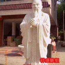 锡林郭勒盟雕塑公司锡林郭勒盟祥盛雕塑工程有限公司