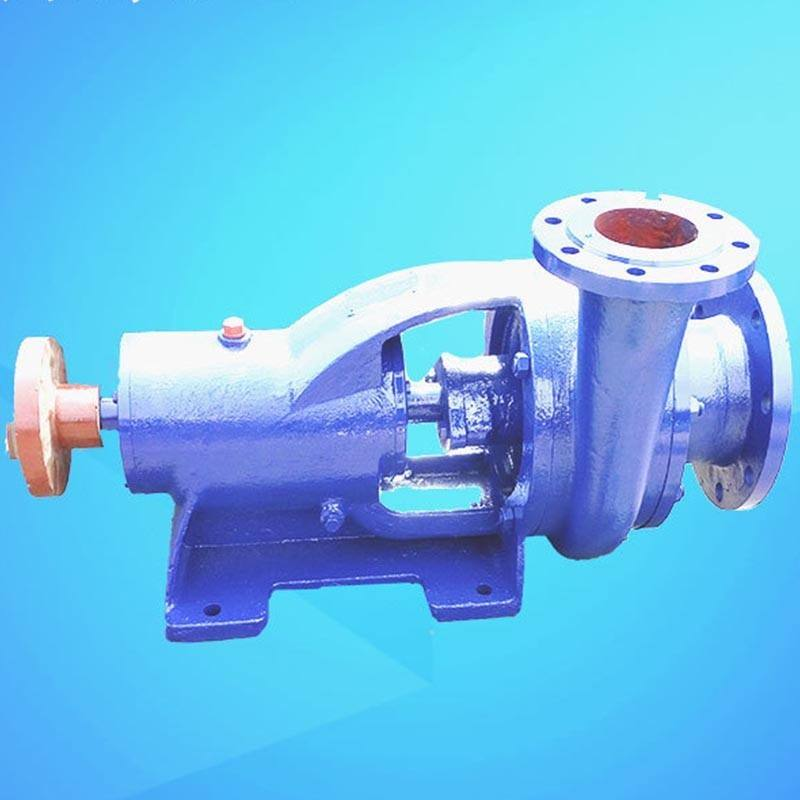 N型冷凝泵,3N6,4N6冷凝泵