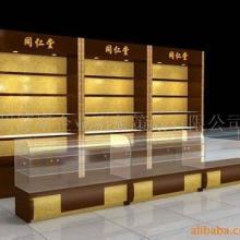 新疆酒店用品展柜  酒店用品展柜 酒店用品展柜供应商 酒店用品展柜定做加工