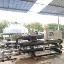 上海冷却水塔 天津冷却水塔专业生产厂商 北京冷却水塔技术领先批发