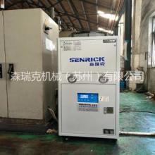 工业冷油机、江苏工业冷油机、苏州工业冷油机厂、油冷却机厂家、工业冷油机报价