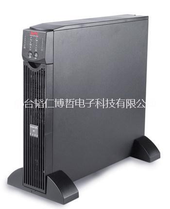 SURT10000UXICH APC电源SURT系列电源10K长机 促销热线