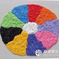武汉十堰襄樊塑胶颜料、色粉、色母料、塑胶原料