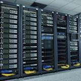 戴尔/DELL R720服务器