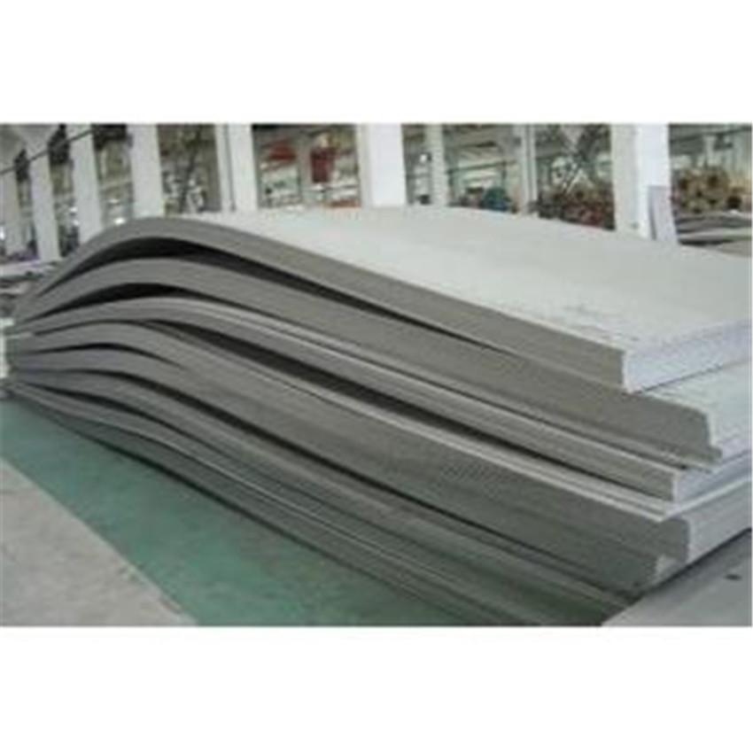 304不锈钢/无锡不锈钢板公司电话/无锡不锈钢板报价