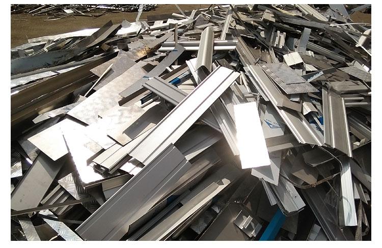 废金属回收 珠江三角洲废铝回收 佛山废钛贵稀金属回收 珠江三角洲废锌合金回收 废旧金属回收