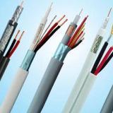 铜川电线电缆供应_铜川电线电缆厂批发价格_铜川电线电缆直销厂家