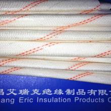 聚氯乙烯玻璃纤维套管