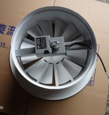 铝合金通风口图片/铝合金通风口样板图 (4)
