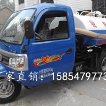 供应内蒙古赤峰哪里有卖微型三轮吸粪车/东风吸粪车厂家