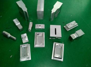 工厂直销超声波模具,超音波模具,金亚技术超音波模具