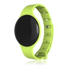 CNDOB/多邦智能新款R1运动手环记步手环批发
