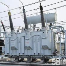 中央空调回收-二手空调回收-上海中央空调回收