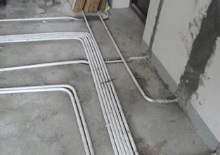 水电安装 广州水电安装 广州水电安装施工 水电安装施工