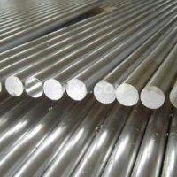 供应17-4PH沉淀硬化不锈钢板17-4PH不锈钢精细棒