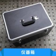 仪器箱图片
