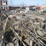 中山附近有色金属回收_中山周边二手金属回收_中山周边废钢回收