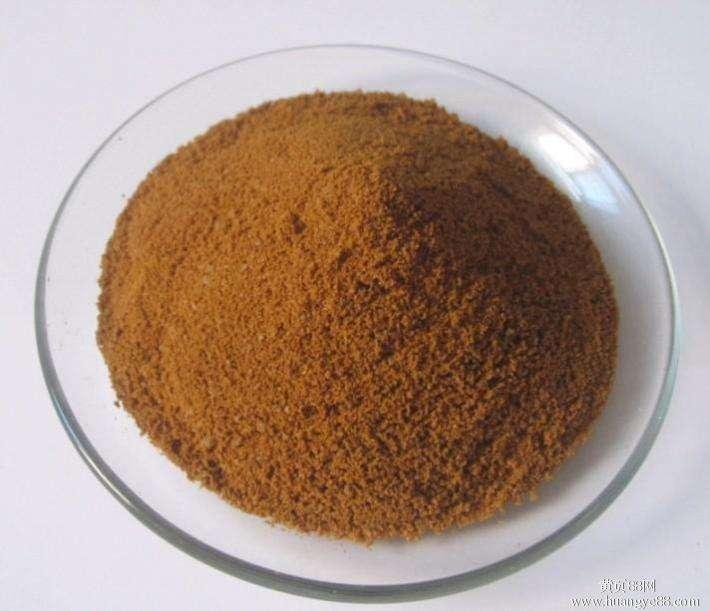 吉林通化聚合氯化铝专业生产20年